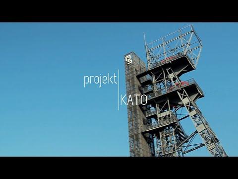 watch projekt KATO
