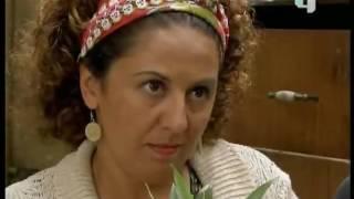 المسلسل التركي بائعة الورد [الحلقة 39]