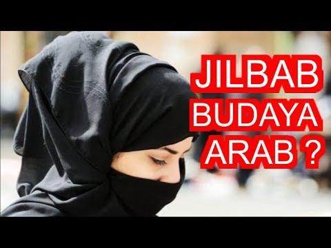 Lihat WANITA ARAB Cantik-cantik Tanpa Cadar dan Jilbab