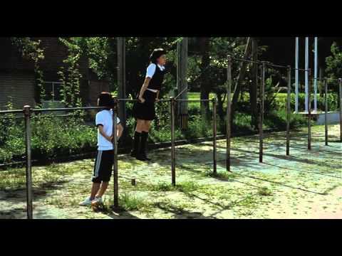 Blue 2001 2003 Japanese movie. English Subtitles. Full Movie.