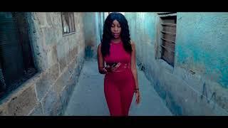 Mzee Wa Bwax - Unaringa Nini -(Official Music Video)