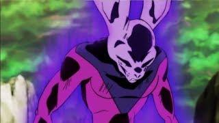 Episode 124 Power Levels | Dragon Ball Super Power Levels |ドラゴンボール超 Universe Survival Saga