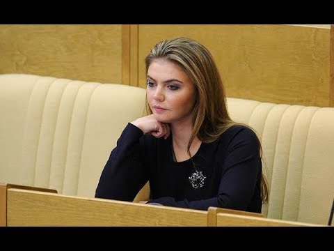 Xxx Mp4 Top 10 Sexiest Female Politicians In The World 3gp Sex