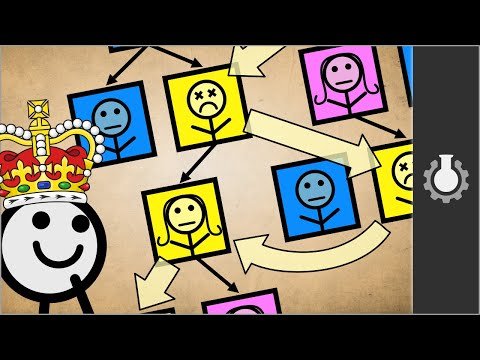Xxx Mp4 Brief History Of The Royal Family 3gp Sex