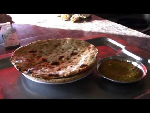 Xxx Mp4 Mian Ji Restaurant Lahore Best Daal Makhani In Town Tastes Of Pakistan 3gp Sex