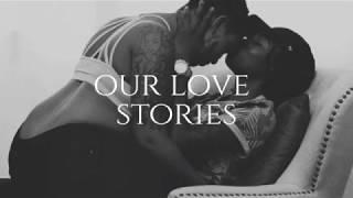 Black Lesbian Love Lab Celebrates Our Relationships