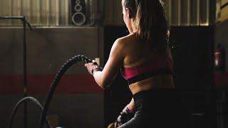 Aerobics-Female-Workout | Royal Gym