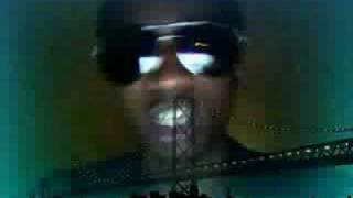 Jay z Jockin jay z (OFFICIAL VIDEO) UNCUT VERSION