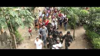 SINGUR A Rescue Operation | Official Theatrical Trailer | Bengali Film (2014) (HD) (30 SEC)