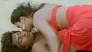 Tarzan - Part 9 Of 13 - Hemant Birje - Kimmy Katkar - Romantic Bollywood Movies