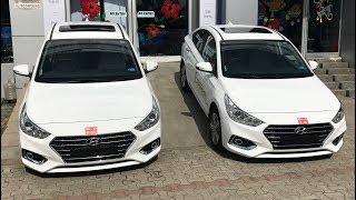 2017 Hyundai Verna vs Honda City vs Maruti Ciaz - Which To Buy? | Faisal Khan