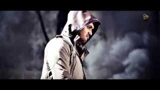 Kistimaat (2014) | Bengali Film | Arifin Shuvoo, Achol & Misha Sawdagar | Teaser 2