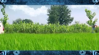Gurkirpal Surapuri - Mobile - Goyal Music - Official Teaser HD