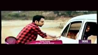 Tumi Xosai Dhunia.. Latest Assamese song by ROHIT SONAR (NEW SONG)