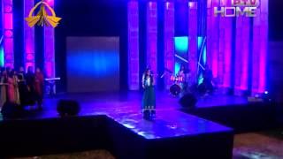 Shama Ka Shola - Rose Mairy - PTV Eid Show 2015