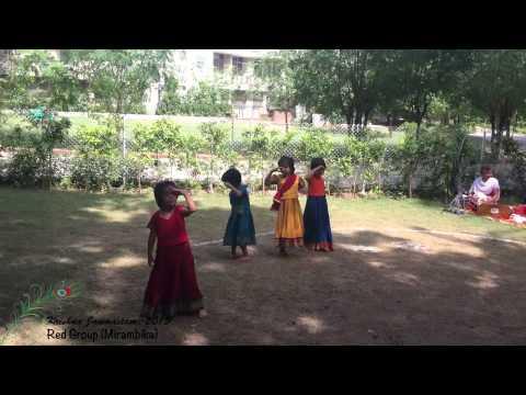 Xxx Mp4 Mirambika Krishna Janmastami 2015 3gp Sex