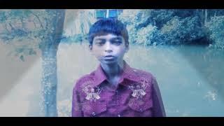 Ak Khan Chumu | Kids Version | Ripon - Rokon - Akash | Shawon Music