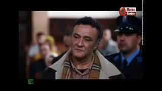 Amwaj Mina Chamal الفيلم المغربي - أمواج من الشمال
