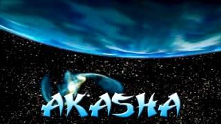 XI - Akasha