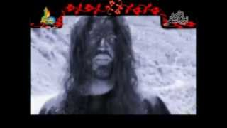 Barzakh Ka Safar (Islamic Movie in Urdu)