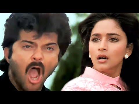 Xxx Mp4 Anil Kapoor Madhuri Dixit Tezaab Scene 11 20 K 3gp Sex