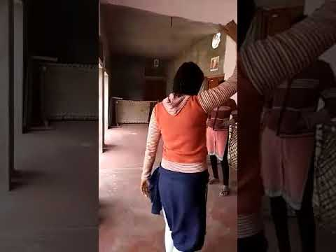 Xxx Mp4 Bihari Village Girl Masti With Friends 3gp Sex