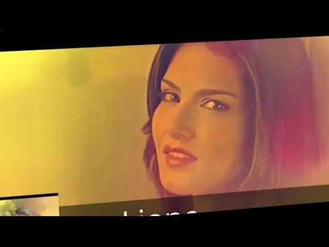 Xxx Mp4 Hot Sunny Leone Ll Romance Ll Bollywood Songll 3gp Sex