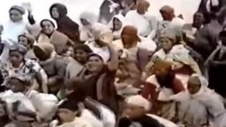 أجمل أغنية عن الصحراء المغربية