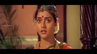 Bhanupriya Scenes Back to Back || Telugu Latest Movies Scenes || Shalimarcinema
