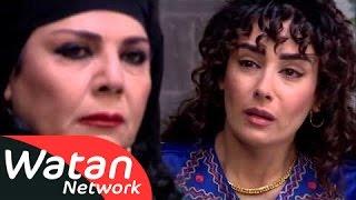 مسلسل طاحون الشر 2 ـ الحلقة 34 الرابعة والثلاثون كاملة HD | Tahoun Al Shar