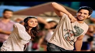 Song of The Year ''Kar Gayi Chull'' ||Kapoor and Sons||