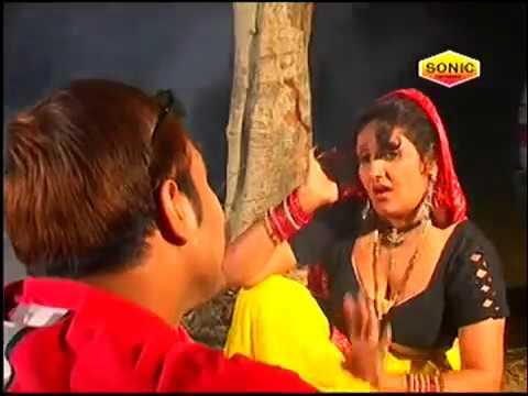 Xxx Mp4 Chachi Or Bhatija 3gp Sex