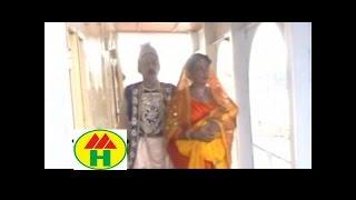 Various Artist - Kashem Mala | Jatra | Part 1