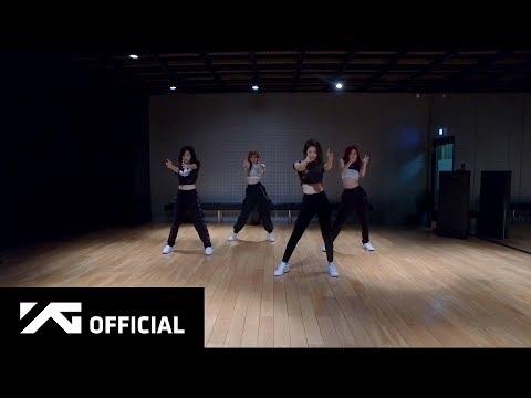 Xxx Mp4 BLACKPINK 뚜두뚜두 DDU DU DDU DU DANCE PRACTICE VIDEO MOVING VER 3gp Sex