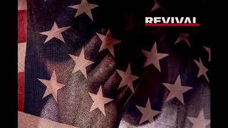 Eminem - Chloraseptic ft. PHRESHER (Revival Album)