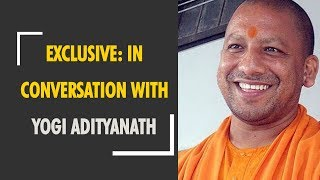 Ahead of Kairana bypoll, UP chief minister Yogi Adityanath mocks opposition unity