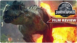 jurassic park 1 ganzer film