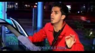 Afshin-Khoshgel - Official Video