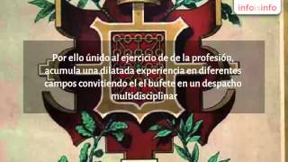 Abogados en Pamplona - Despacho De Abogados Azcona Tabar - InfoIsInfo