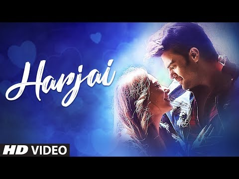 Xxx Mp4 Official Video Harjai Song Maniesh Paul Iulia Vantur Sachin Gupta Hindi Songs 2018 T Series 3gp Sex