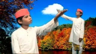 Rashtrasant Tukdoji Maharaj Bhajan -- Ka Mhanta Abla Tila