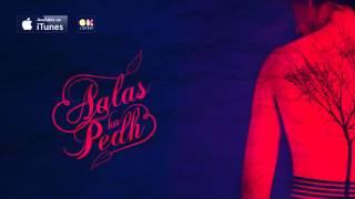 The Local Train - Aalas Ka Pedh - Dil Mere (Official Audio)
