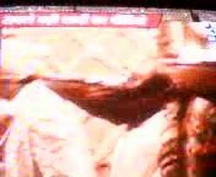 Abhishek Aishwarya Rai Bachchan Live Marriage Video