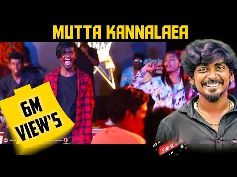 Xxx Mp4 Mutta Kannu Gana Sudhakar New Song 3gp Sex