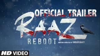 Lo Maan Liya - Full Song mp3 | Raaz Reboot | Arijit Singh, Emraan Hashmi