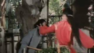 To Kill With Intrigue - Jackie Chan Vs Hsu Feng