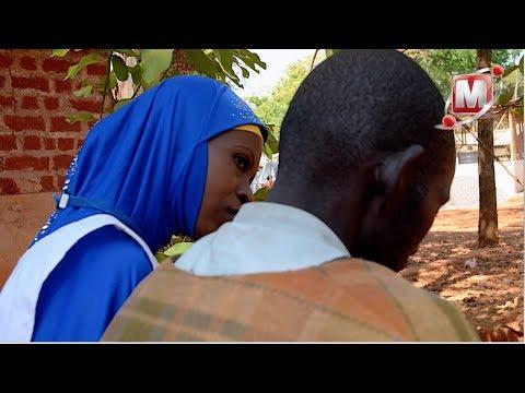 Xxx Mp4 INVISIBLE SCARS IN NDUTA REFUGEE CAMP KIGOMA TANZANIA 3gp Sex