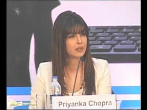 Xxx Mp4 Delhi Gangrape Priyanka Chopra For Peaceful Protests 3gp Sex