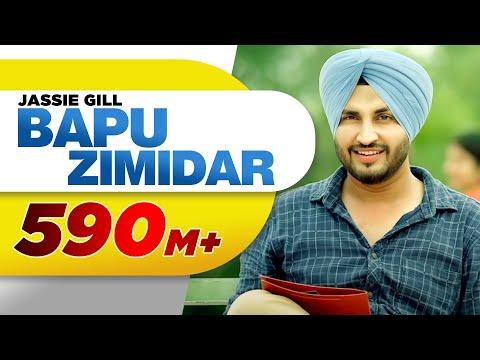 Bapu Zimidar   Jassi Gill   Replay ( Return Of Melody )    Latest Punjabi Songs
