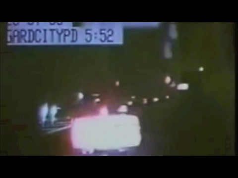 Best Teleportation Proof To Date Police Chase